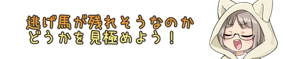 f:id:banei_neko_aruru:20210724173211p:plain