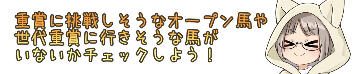 f:id:banei_neko_aruru:20210724174428p:plain