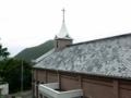 ルルド教会