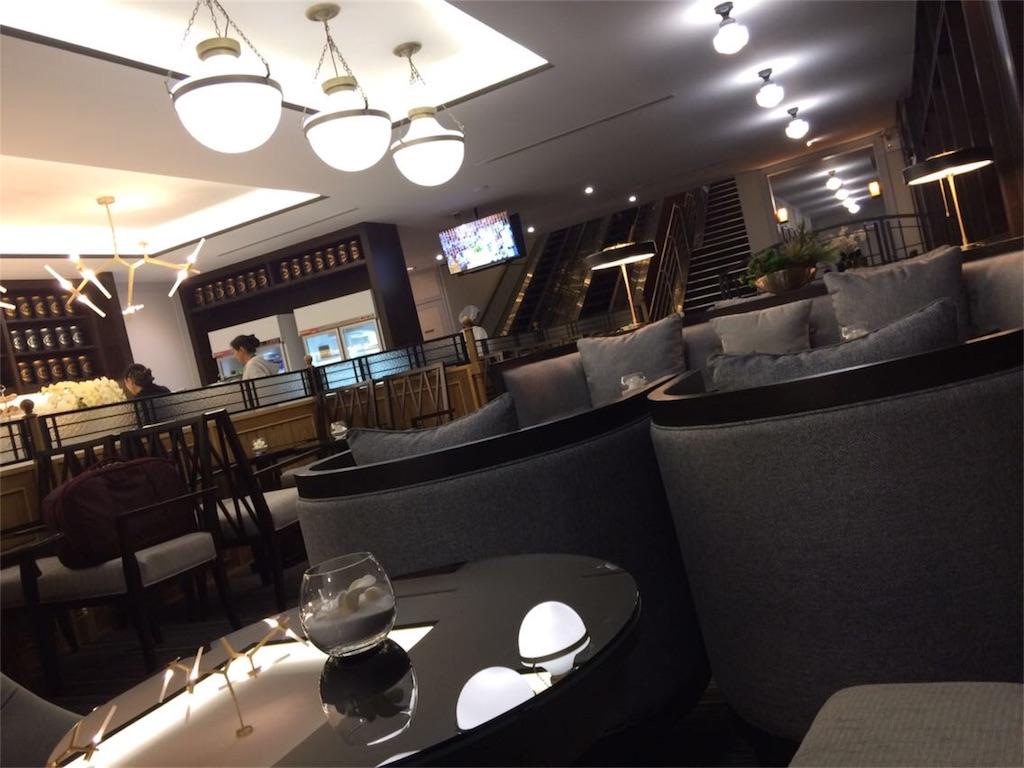 f:id:bangkok-kitchen267:20170531090100j:image