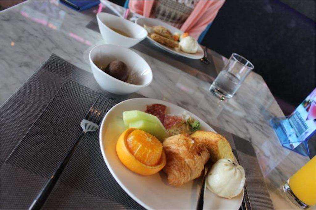 f:id:bangkok-kitchen267:20170712084837j:image
