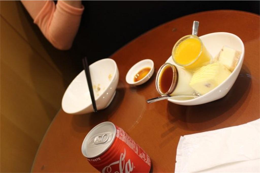 f:id:bangkok-kitchen267:20170713193016j:image