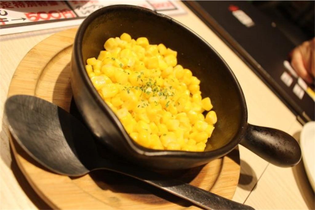 f:id:bangkok-kitchen267:20170803084939j:image
