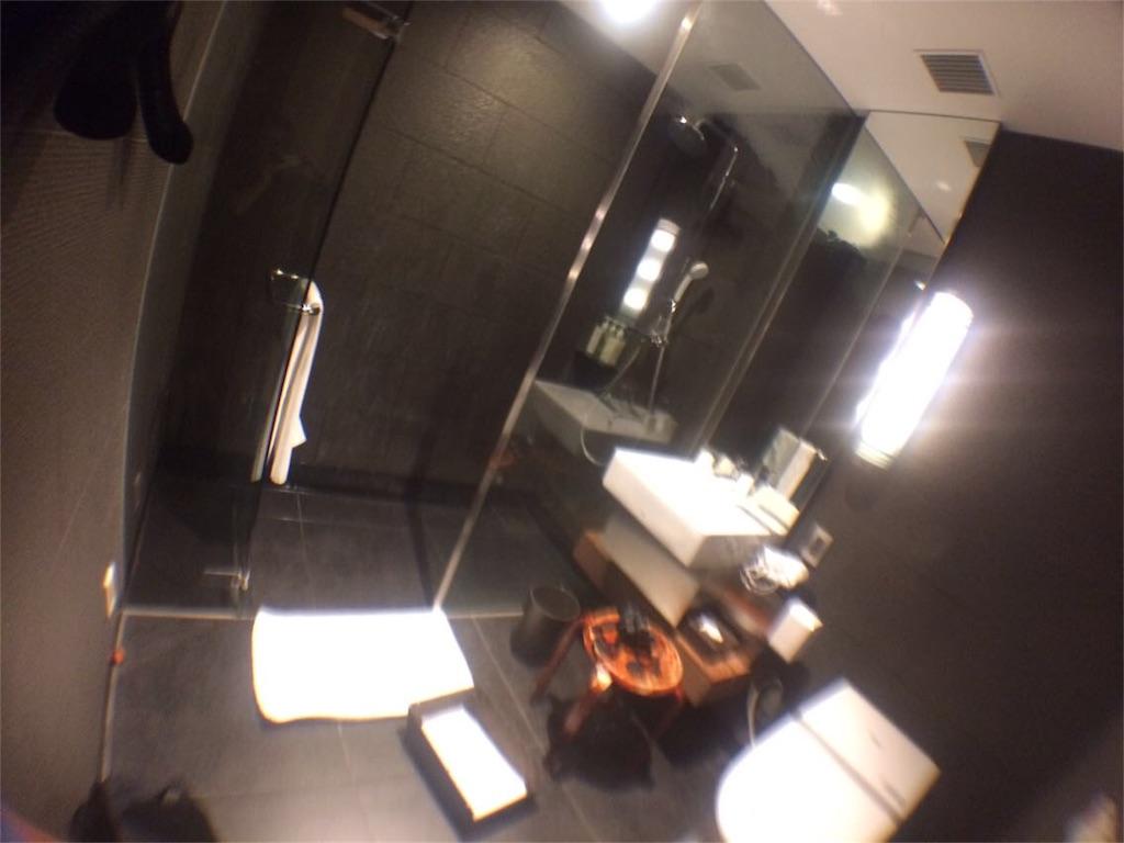 f:id:bangkok-kitchen267:20170806204422j:image
