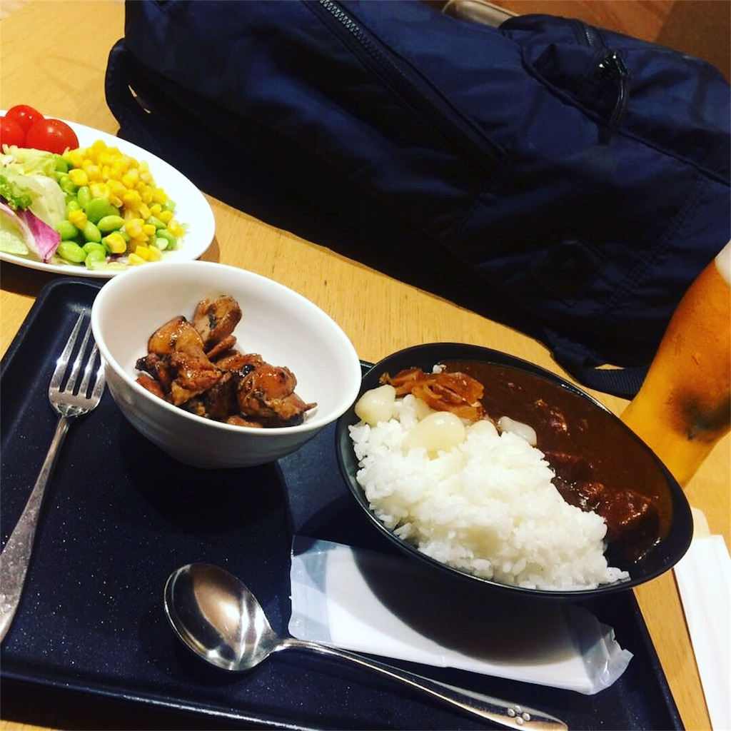 f:id:bangkok-kitchen267:20170806204450j:image