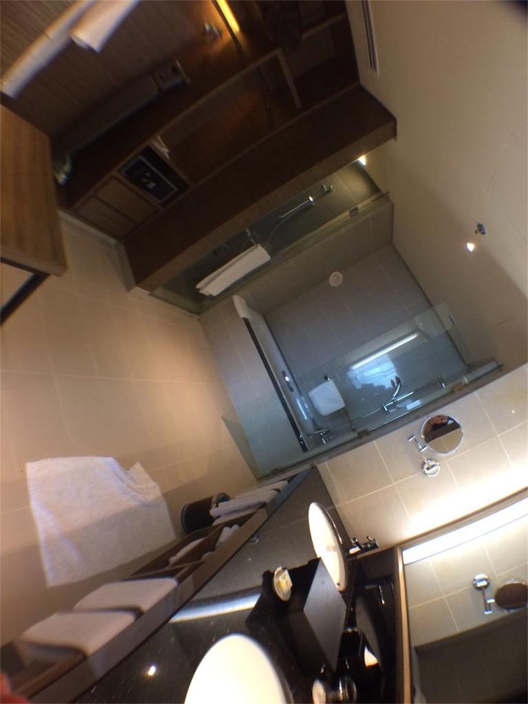 f:id:bangkok-kitchen267:20170807102448j:image