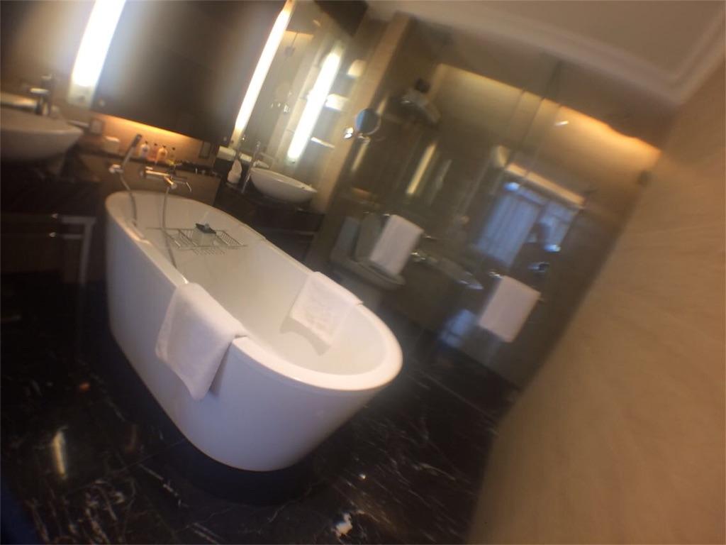 f:id:bangkok-kitchen267:20170810122848j:image