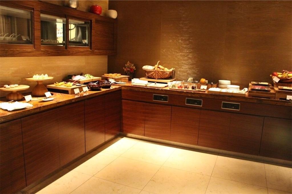 f:id:bangkok-kitchen267:20170920090109j:image