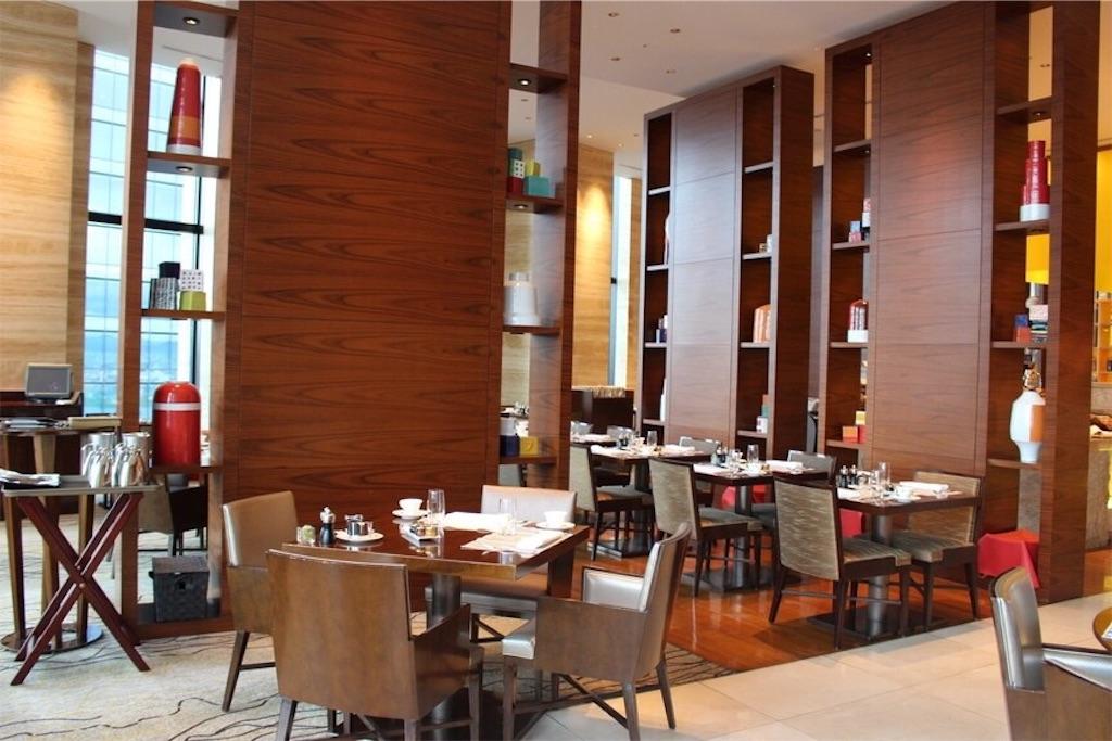 f:id:bangkok-kitchen267:20170920200525j:image