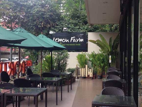 f:id:bangkoklife:20160831185348j:plain