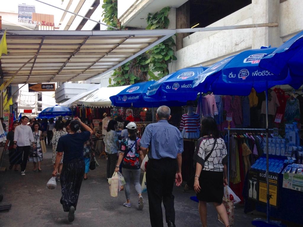 f:id:bangkoklife:20160903092711j:plain