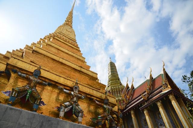 f:id:bangkoklife:20160923103811j:plain