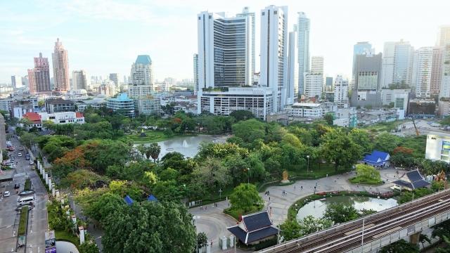 f:id:bangkoklife:20161006125328j:plain
