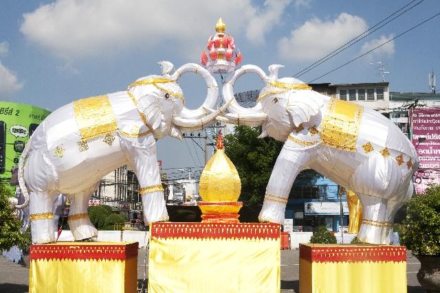 f:id:bangkoklife:20161010132319j:plain