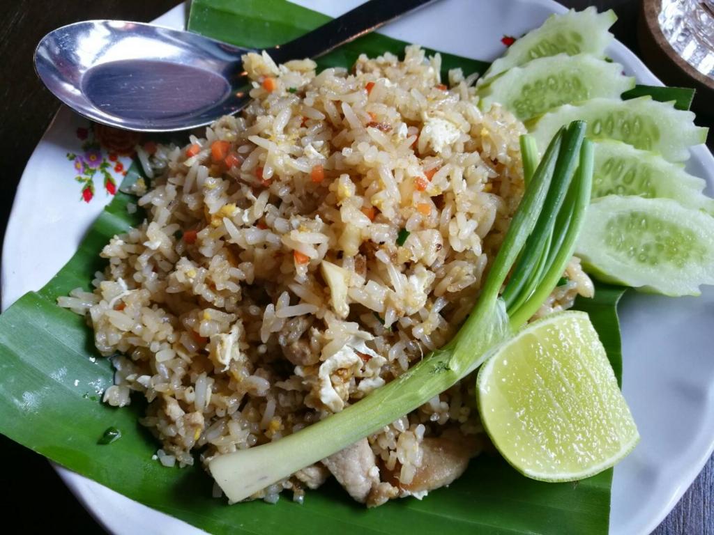 f:id:bangkoklife:20170214161058j:plain