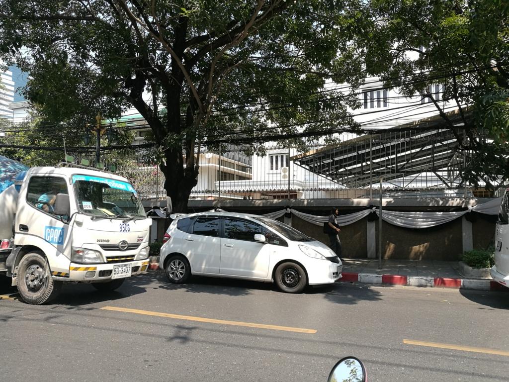 f:id:bangkoklife:20170215171704j:plain