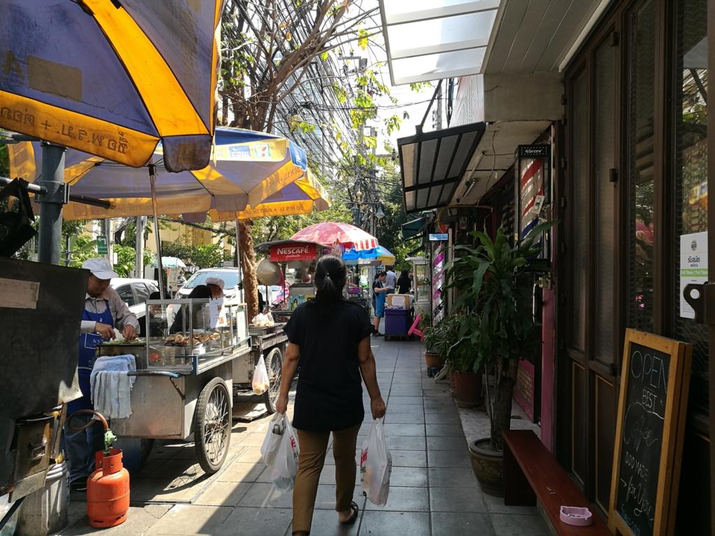 f:id:bangkoklife:20170215172432j:plain