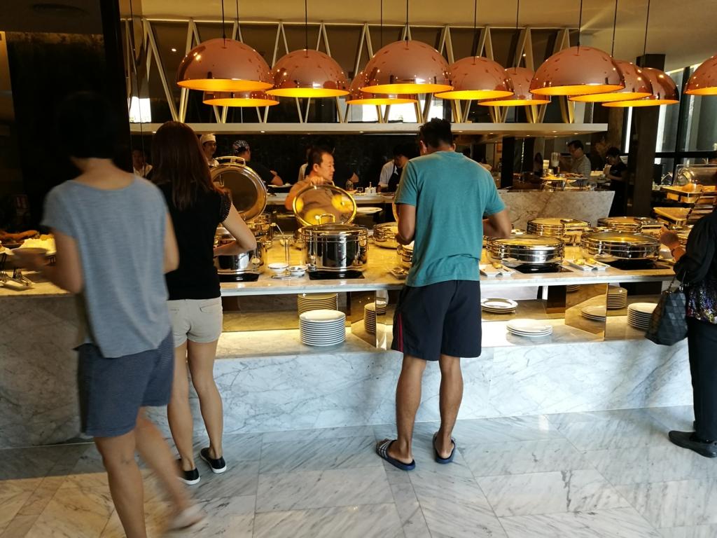 f:id:bangkoklife:20170221154251j:plain