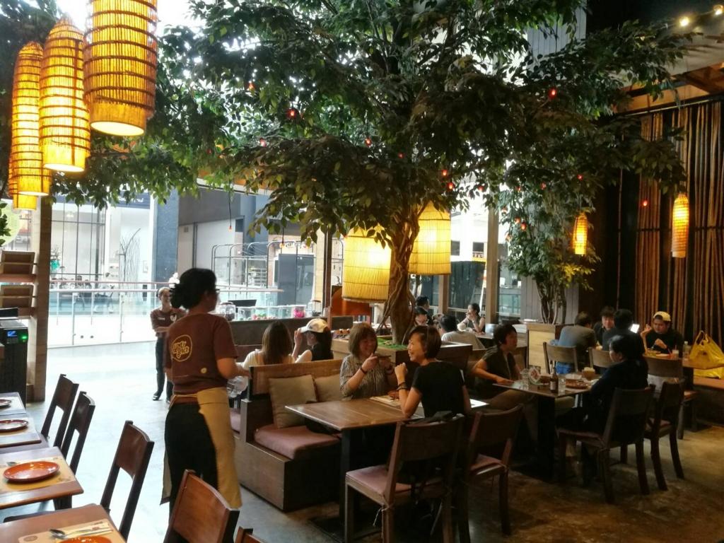 f:id:bangkoklife:20170223232636j:plain