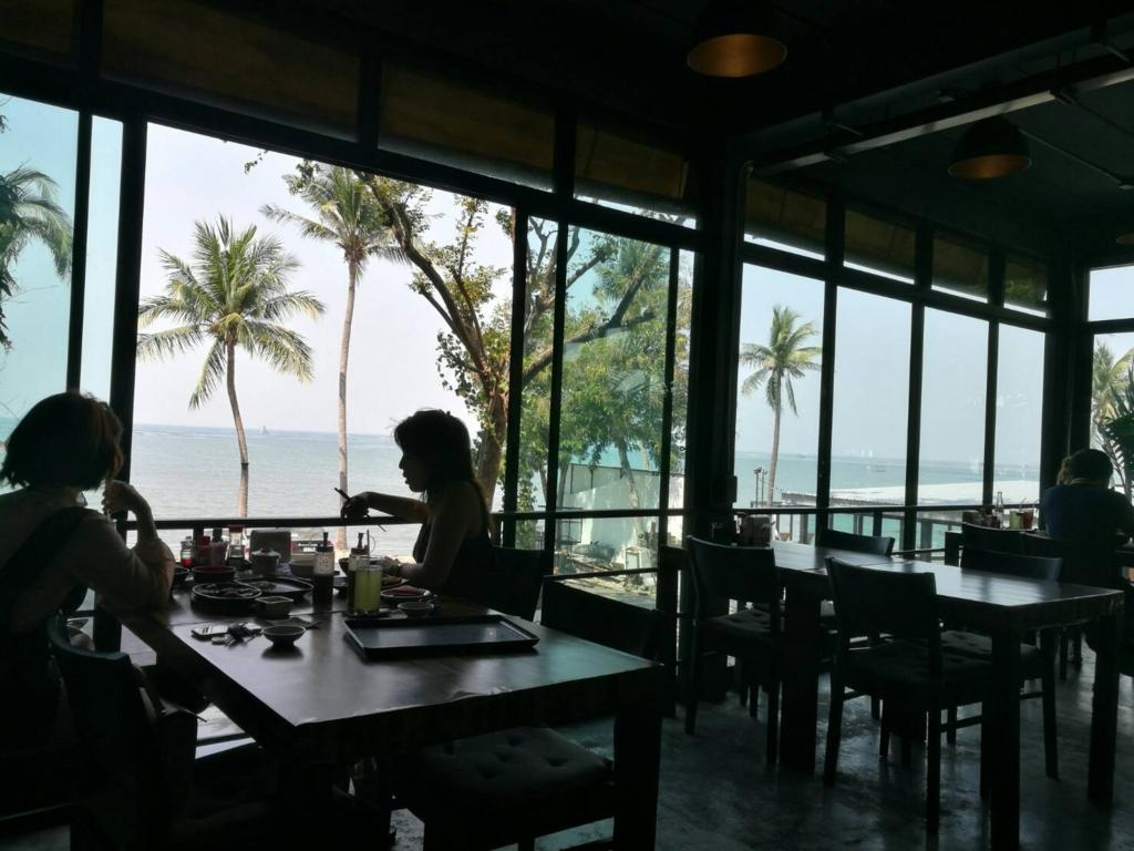 f:id:bangkoklife:20170224165517j:plain
