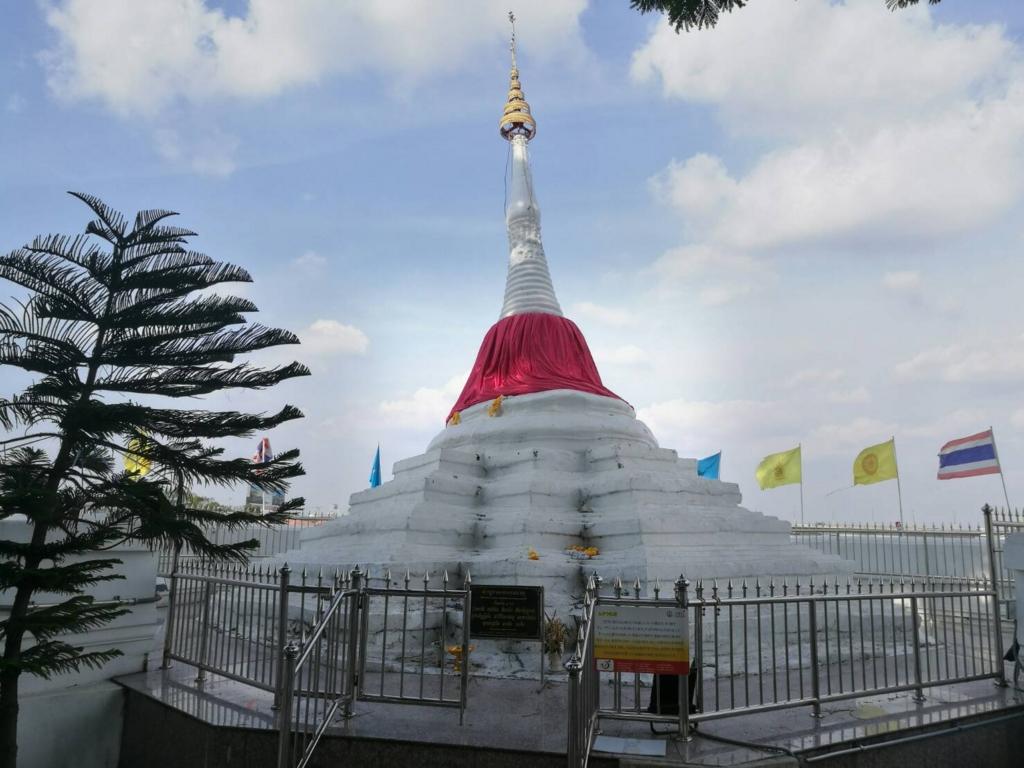 f:id:bangkoklife:20170301014823j:plain