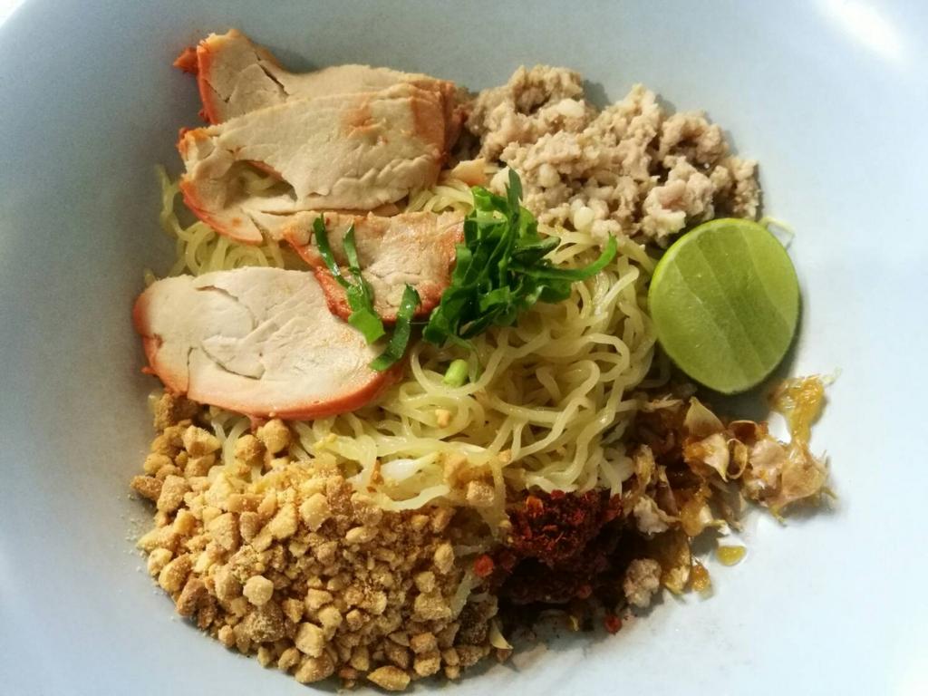 f:id:bangkoklife:20170301020737j:plain