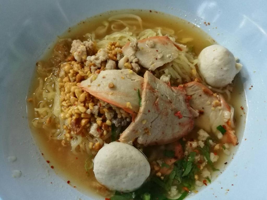 f:id:bangkoklife:20170301021424j:plain
