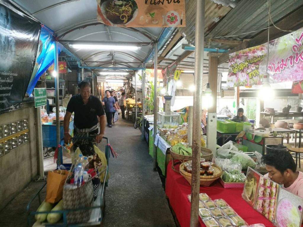 f:id:bangkoklife:20170301022311j:plain
