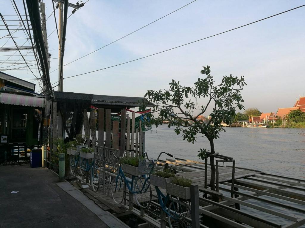 f:id:bangkoklife:20170301112944j:plain