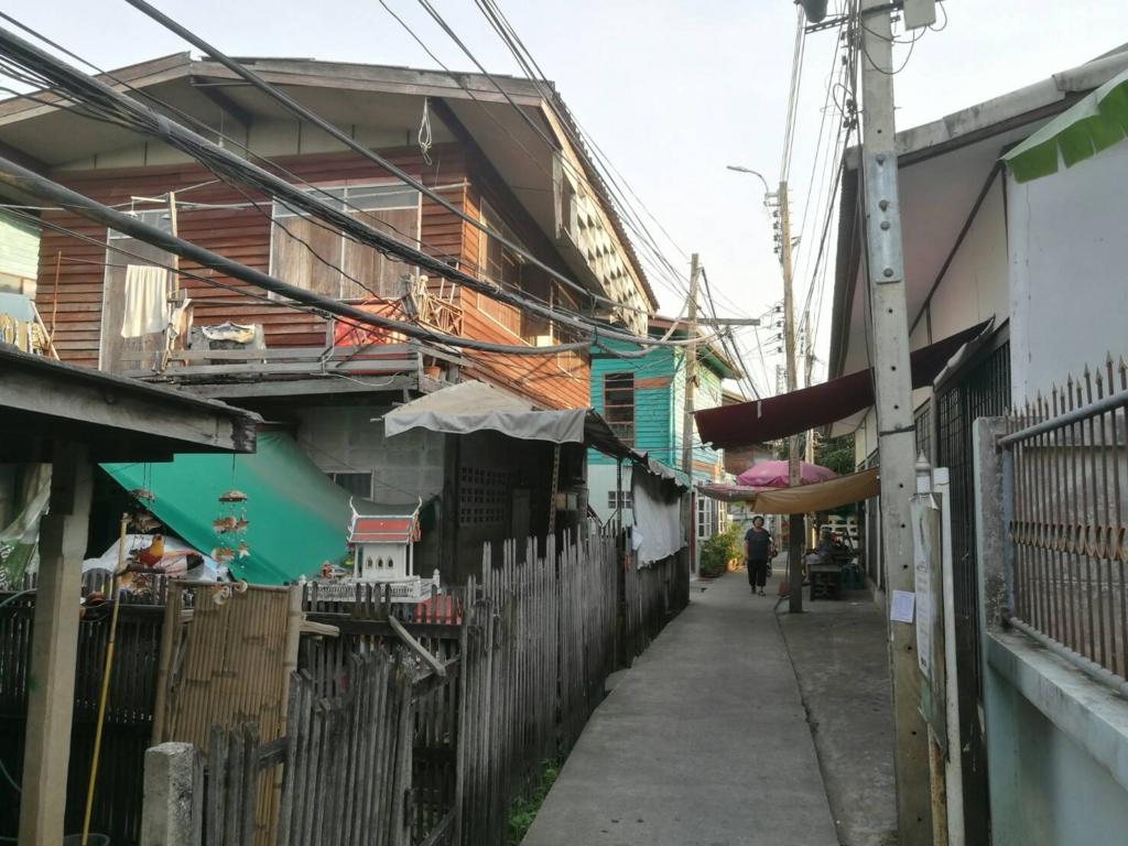 f:id:bangkoklife:20170301113215j:plain