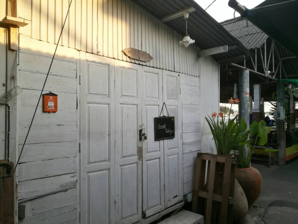 f:id:bangkoklife:20170301113855j:plain