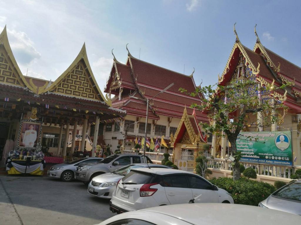 f:id:bangkoklife:20170301115445j:plain