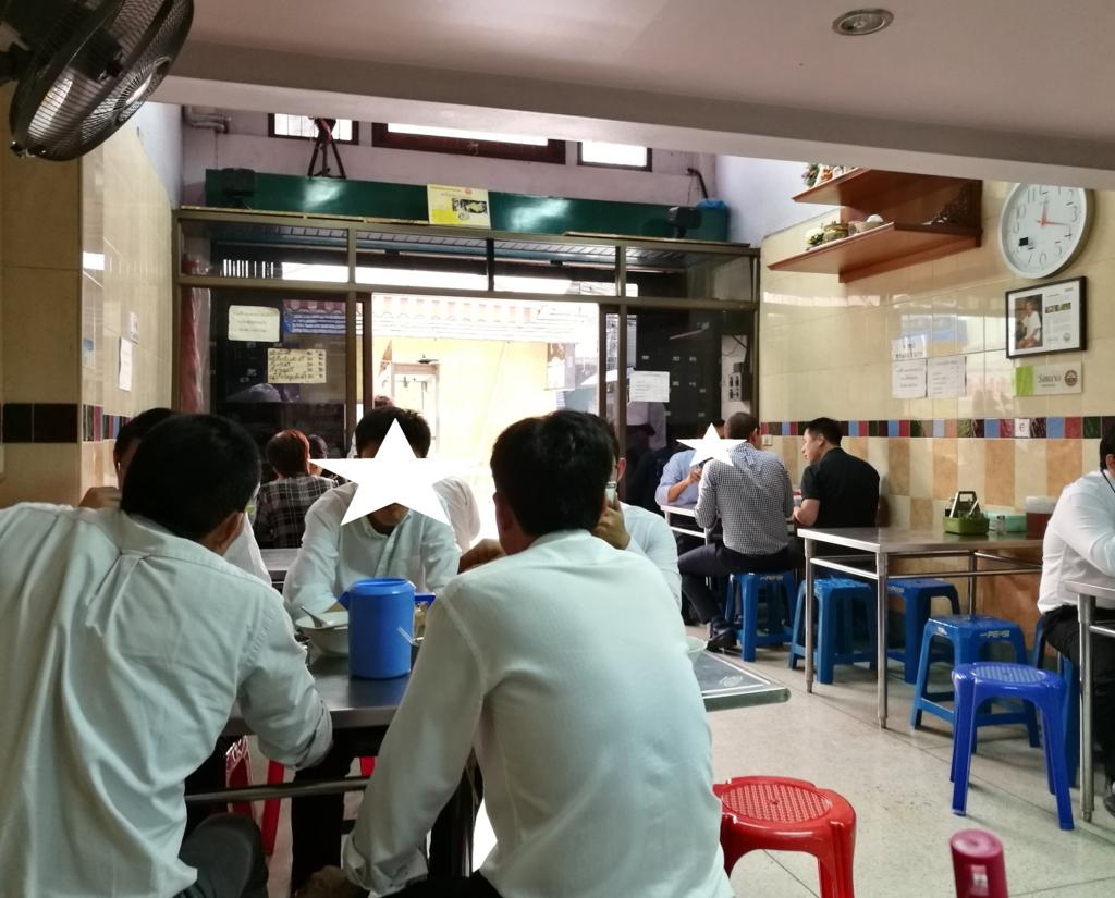 f:id:bangkoklife:20170306165640j:plain