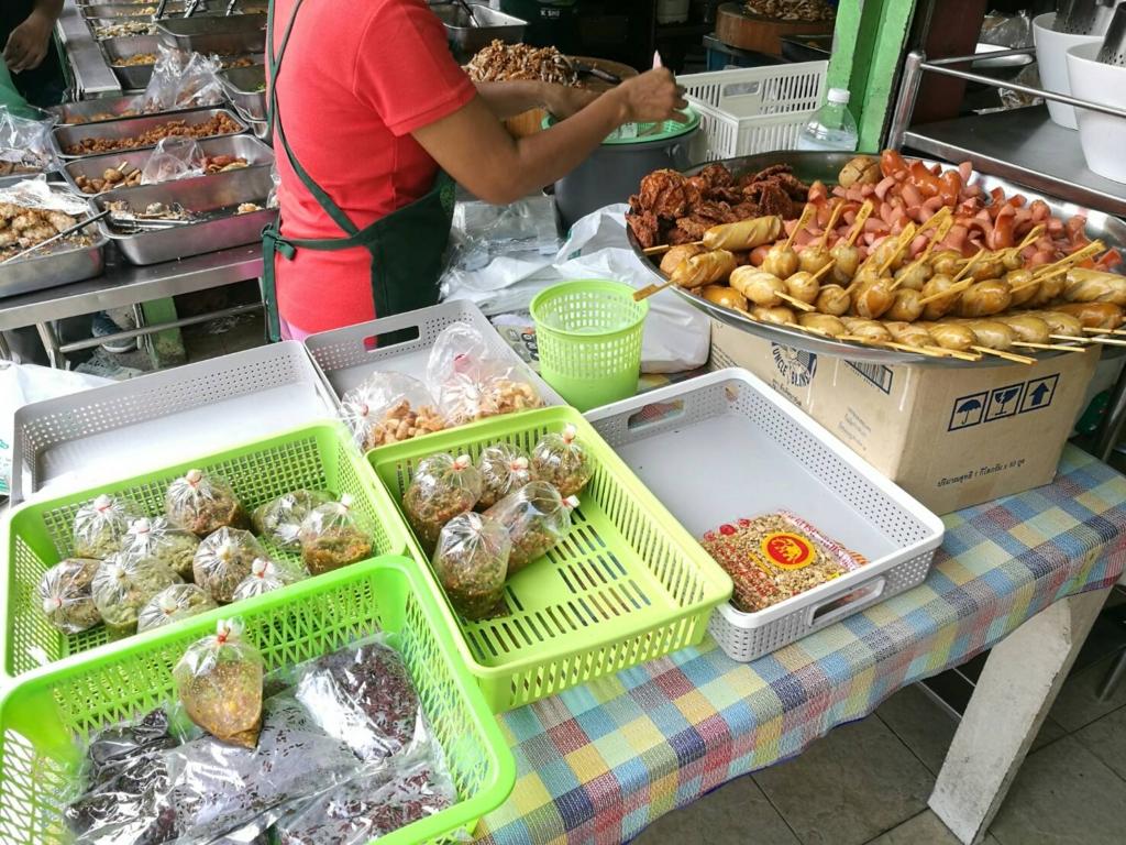 f:id:bangkoklife:20170307173250j:plain