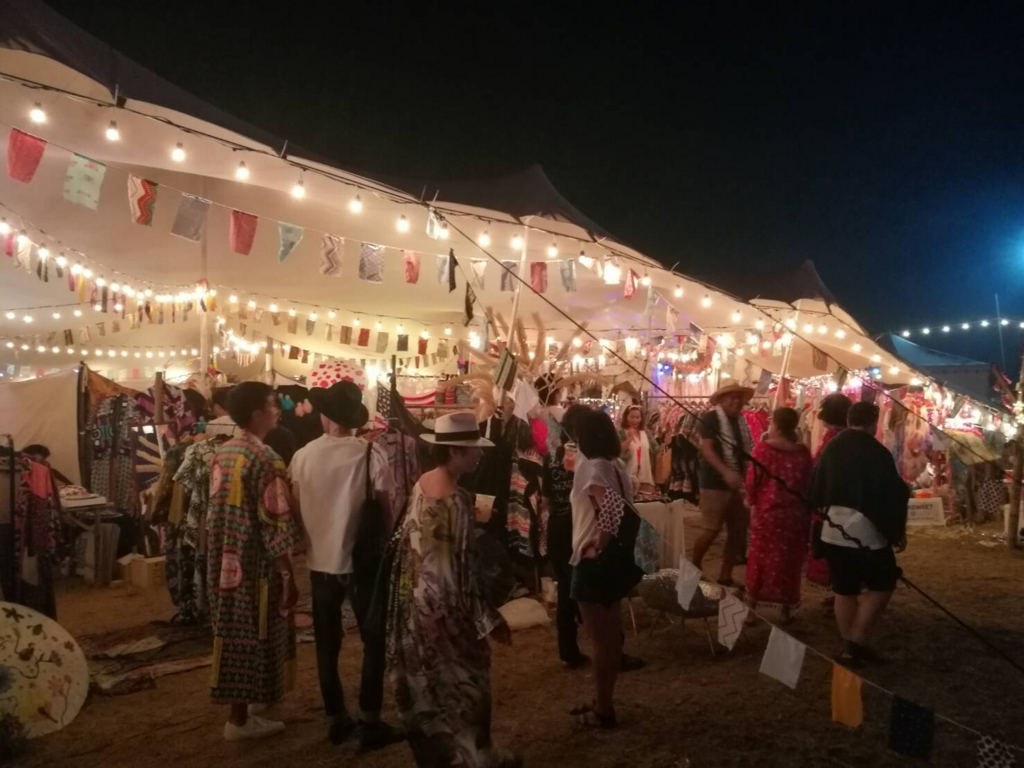 f:id:bangkoklife:20170313182813j:plain