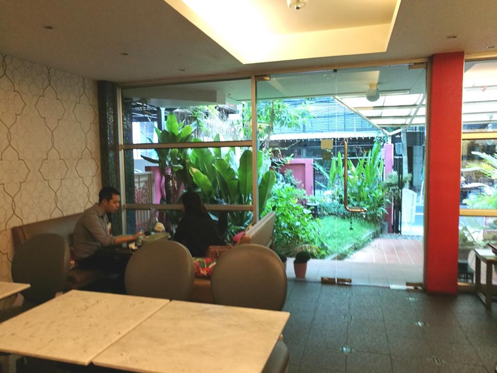 f:id:bangkoklife:20170315194028j:plain