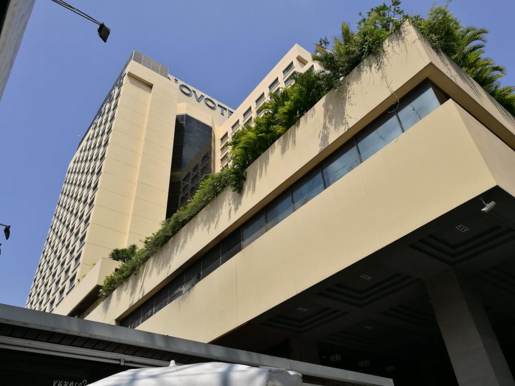 f:id:bangkoklife:20170318035604j:plain