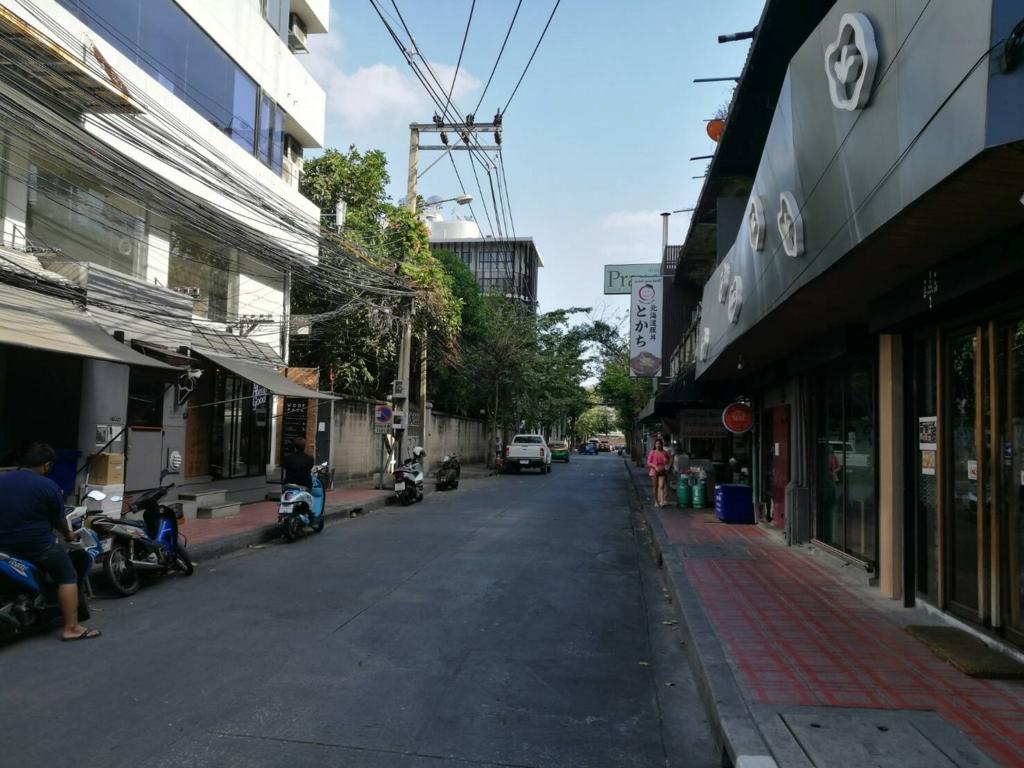 f:id:bangkoklife:20170318191207j:plain