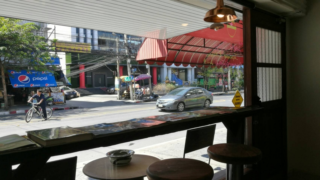 f:id:bangkoklife:20170319230846j:plain