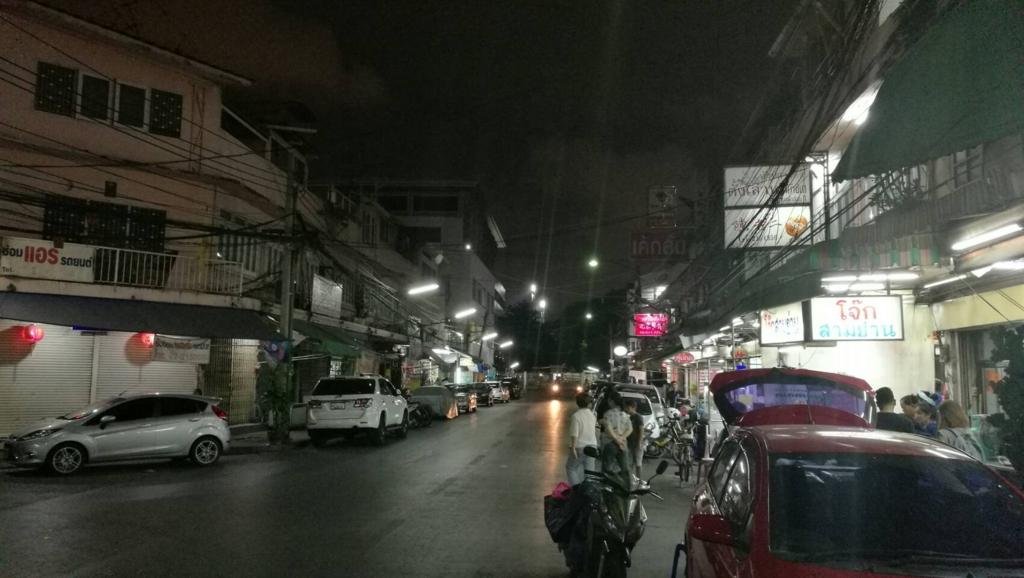 f:id:bangkoklife:20170320153355j:plain
