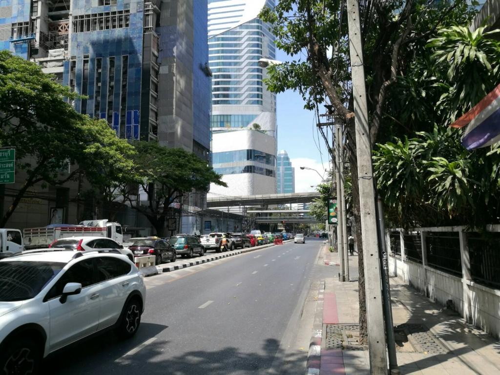 f:id:bangkoklife:20170321114156j:plain