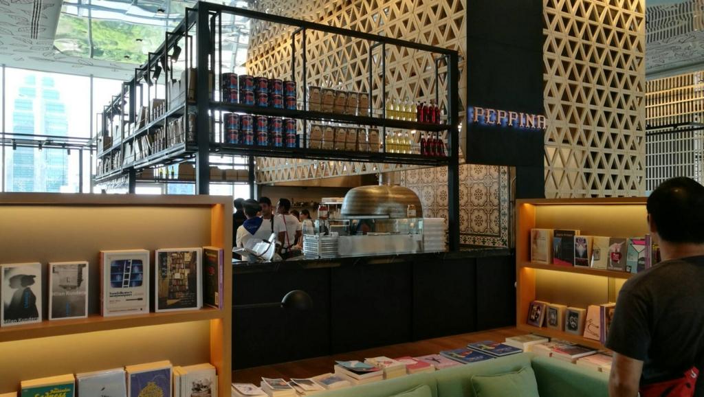 f:id:bangkoklife:20170326112941j:plain