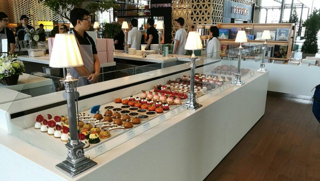 f:id:bangkoklife:20170326120321j:plain
