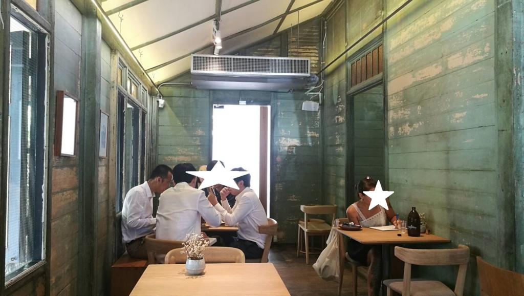 f:id:bangkoklife:20170329180200j:plain