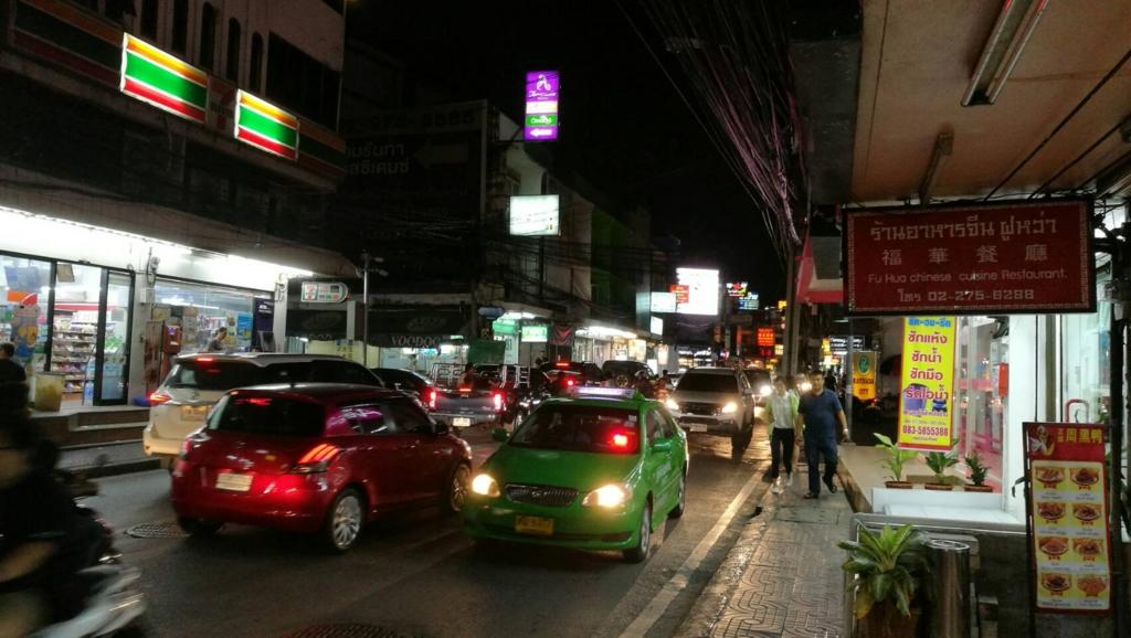 f:id:bangkoklife:20170403114125j:plain