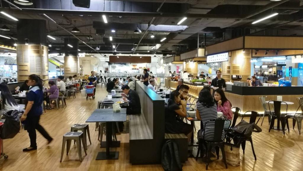 f:id:bangkoklife:20170407103133j:plain