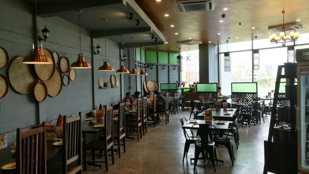 f:id:bangkoklife:20170408235332j:plain