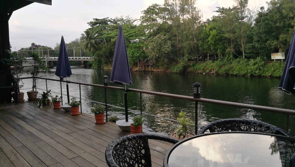 f:id:bangkoklife:20170418075259j:plain
