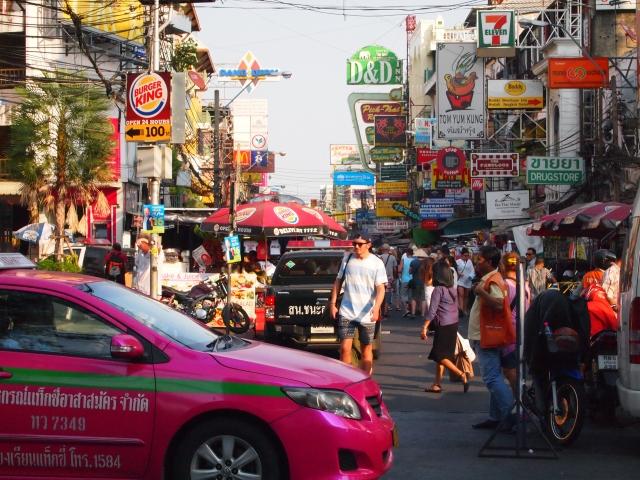 f:id:bangkoklife:20170419150909j:plain