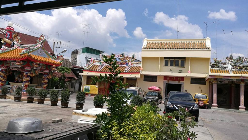f:id:bangkoklife:20170425190159j:plain